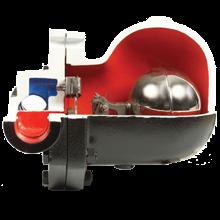 poplavkovyj-kondensatootvodchik-sk-50