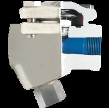 termostaticheskij-kapsulnyj-kondensatootvodchik-tkk-2y