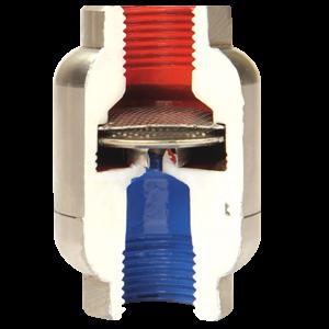 termostaticheskij-kapsulnyj-kondensatootvodchik-tkk-41