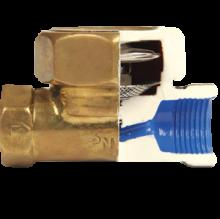 termostaticheskij-kapsulnyj-kondensatootvodchik-tkk-61