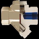 termodinamicheskij-kondensatootvodchik-tdk-45