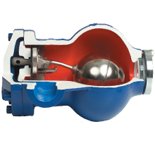 poplavkovyj-kondensatootvodchik-so-vstroennym-smotrovym-steklom-sk-55
